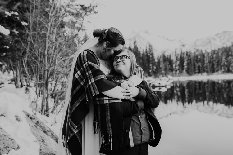 Isabel & Arien - Married - Nathaniel Jensen Photography - Omaha Nebraska Wedding Photograper-354.jpg