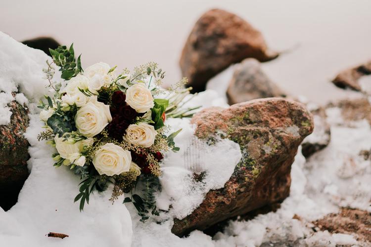 Isabel & Arien - Married - Nathaniel Jensen Photography - Omaha Nebraska Wedding Photograper-361.jpg