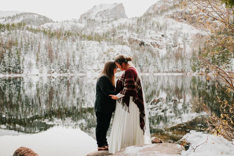 Isabel & Arien - Married - Nathaniel Jensen Photography - Omaha Nebraska Wedding Photograper-362.jpg