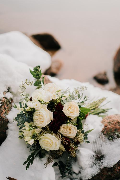 Isabel & Arien - Married - Nathaniel Jensen Photography - Omaha Nebraska Wedding Photograper-363.jpg