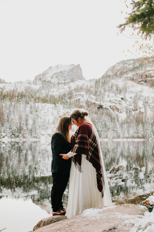 Isabel & Arien - Married - Nathaniel Jensen Photography - Omaha Nebraska Wedding Photograper-364.jpg