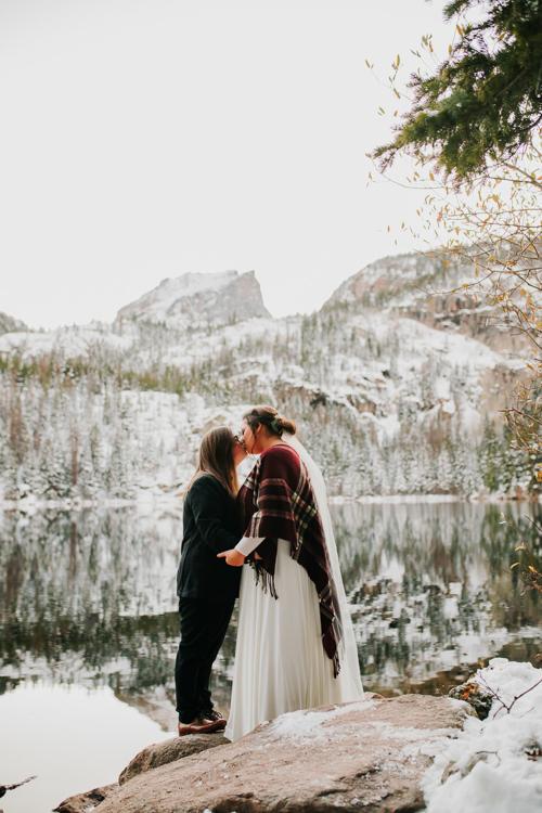 Isabel & Arien - Married - Nathaniel Jensen Photography - Omaha Nebraska Wedding Photograper-365.jpg