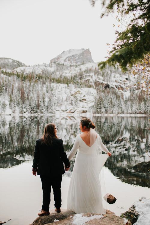 Isabel & Arien - Married - Nathaniel Jensen Photography - Omaha Nebraska Wedding Photograper-366.jpg