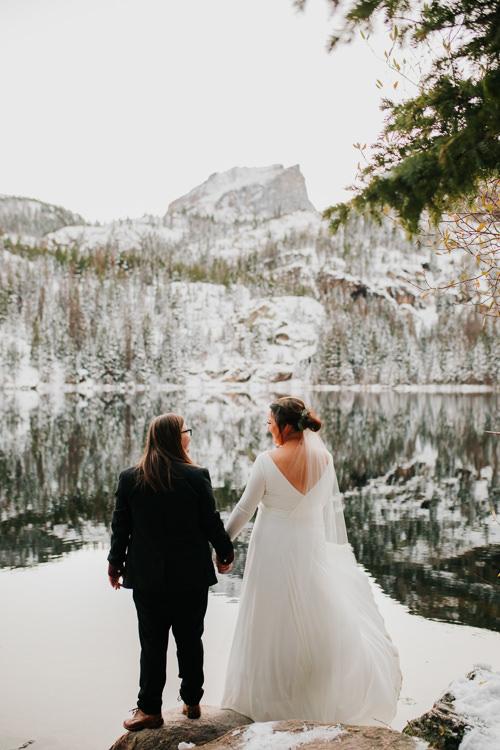 Isabel & Arien - Married - Nathaniel Jensen Photography - Omaha Nebraska Wedding Photograper-367.jpg