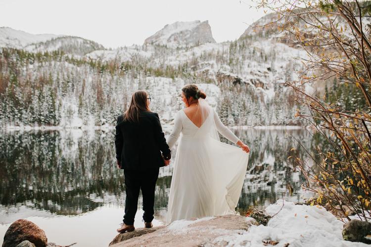 Isabel & Arien - Married - Nathaniel Jensen Photography - Omaha Nebraska Wedding Photograper-368.jpg