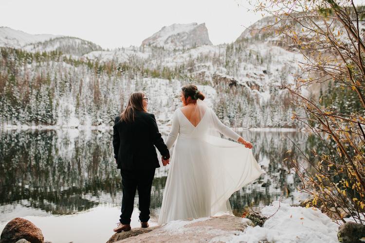 Isabel & Arien - Married - Nathaniel Jensen Photography - Omaha Nebraska Wedding Photograper-369.jpg