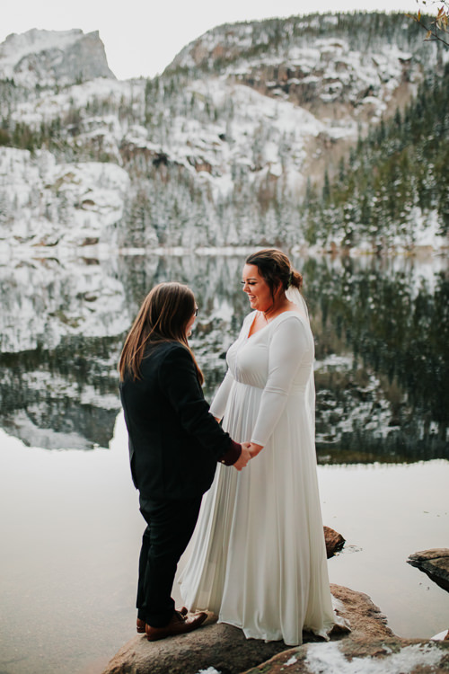 Isabel & Arien - Married - Nathaniel Jensen Photography - Omaha Nebraska Wedding Photograper-371.jpg