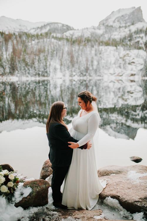 Isabel & Arien - Married - Nathaniel Jensen Photography - Omaha Nebraska Wedding Photograper-380.jpg