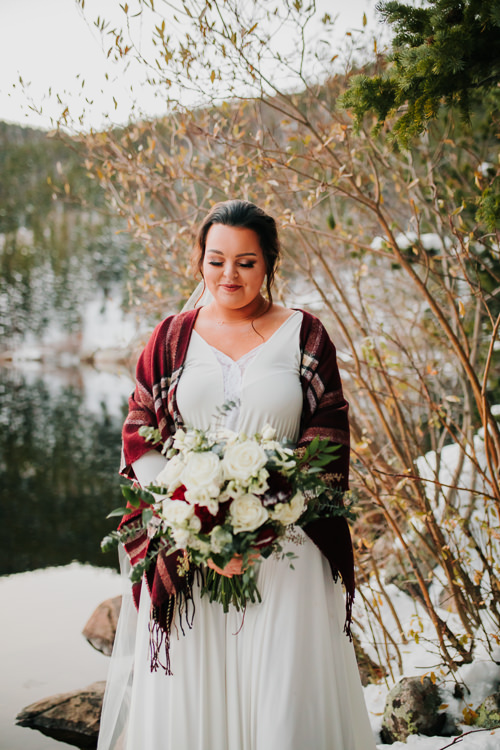 Isabel & Arien - Married - Nathaniel Jensen Photography - Omaha Nebraska Wedding Photograper-382.jpg
