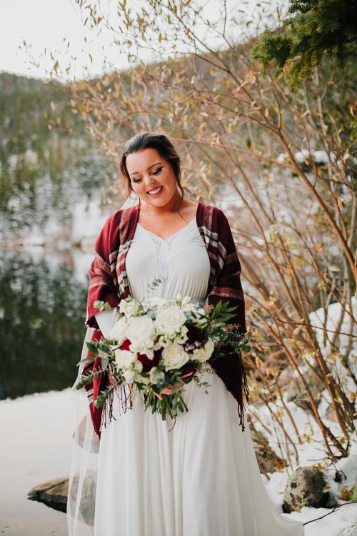 Isabel & Arien - Married - Nathaniel Jensen Photography - Omaha Nebraska Wedding Photograper-383.jpg