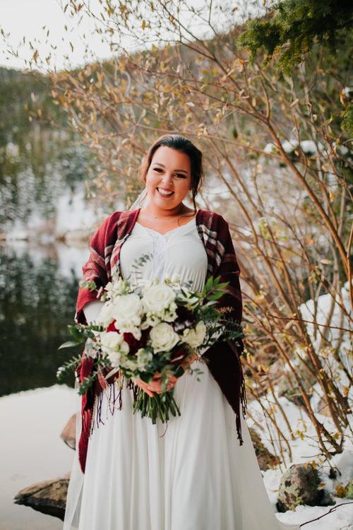 Isabel & Arien - Married - Nathaniel Jensen Photography - Omaha Nebraska Wedding Photograper-385.jpg
