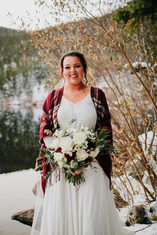 Isabel & Arien - Married - Nathaniel Jensen Photography - Omaha Nebraska Wedding Photograper-386.jpg