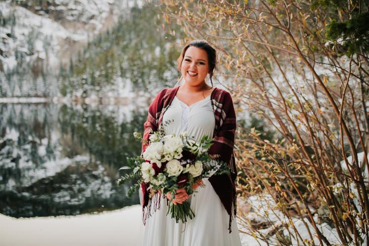 Isabel & Arien - Married - Nathaniel Jensen Photography - Omaha Nebraska Wedding Photograper-387.jpg