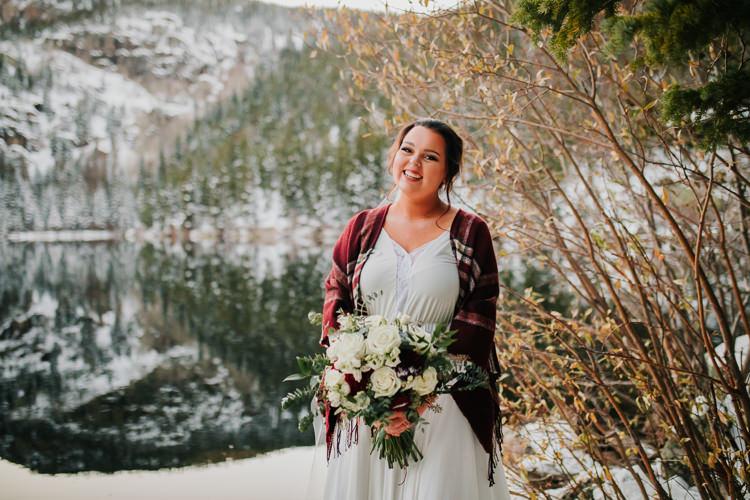 Isabel & Arien - Married - Nathaniel Jensen Photography - Omaha Nebraska Wedding Photograper-388.jpg