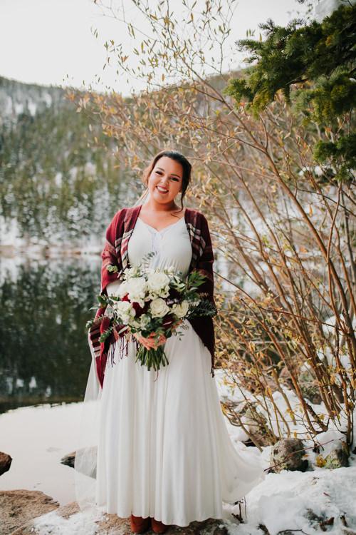 Isabel & Arien - Married - Nathaniel Jensen Photography - Omaha Nebraska Wedding Photograper-389.jpg