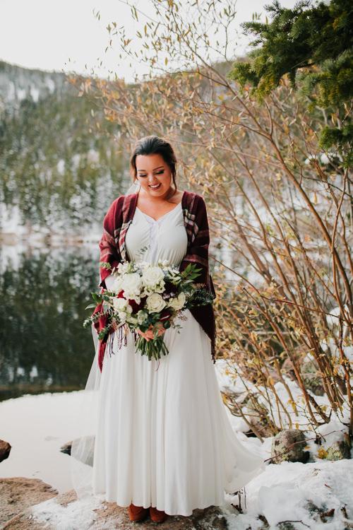 Isabel & Arien - Married - Nathaniel Jensen Photography - Omaha Nebraska Wedding Photograper-390.jpg
