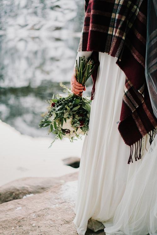 Isabel & Arien - Married - Nathaniel Jensen Photography - Omaha Nebraska Wedding Photograper-392.jpg