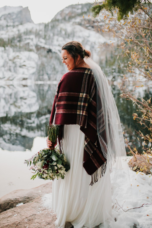 Isabel & Arien - Married - Nathaniel Jensen Photography - Omaha Nebraska Wedding Photograper-395.jpg