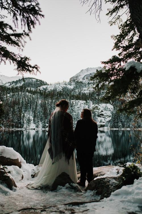 Isabel & Arien - Married - Nathaniel Jensen Photography - Omaha Nebraska Wedding Photograper-407.jpg