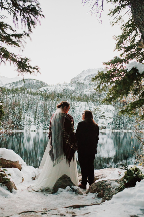 Isabel & Arien - Married - Nathaniel Jensen Photography - Omaha Nebraska Wedding Photograper-408.jpg