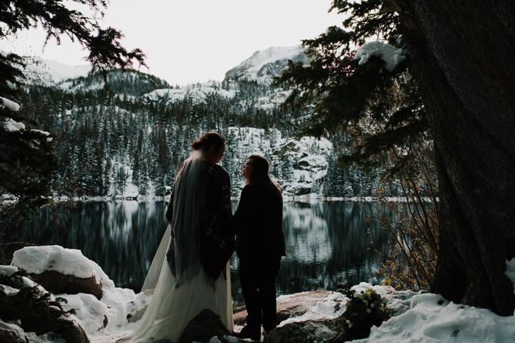 Isabel & Arien - Married - Nathaniel Jensen Photography - Omaha Nebraska Wedding Photograper-409.jpg
