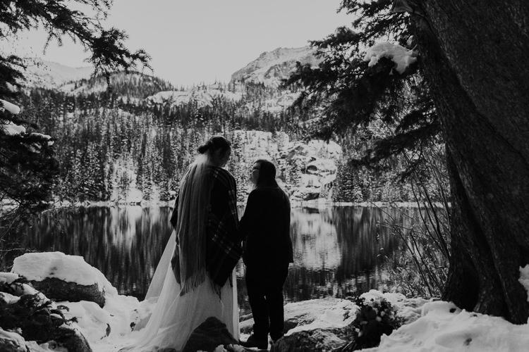 Isabel & Arien - Married - Nathaniel Jensen Photography - Omaha Nebraska Wedding Photograper-410.jpg