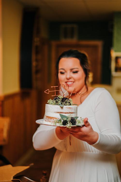 Isabel & Arien - Married - Nathaniel Jensen Photography - Omaha Nebraska Wedding Photograper-429.jpg