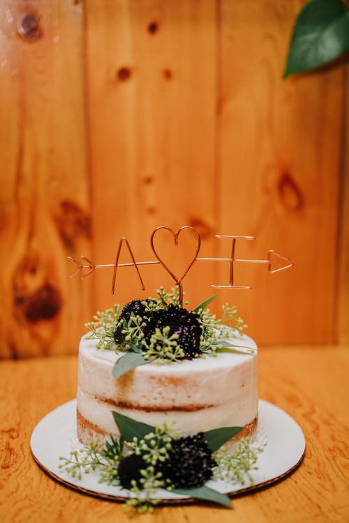 Isabel & Arien - Married - Nathaniel Jensen Photography - Omaha Nebraska Wedding Photograper-430.jpg