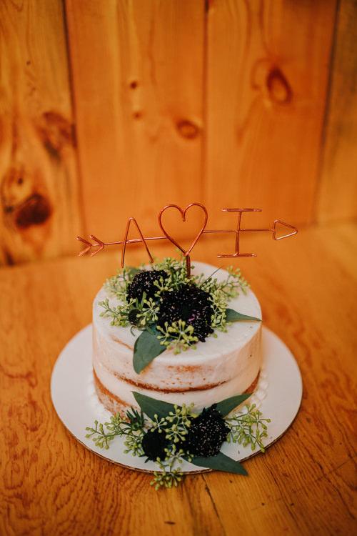 Isabel & Arien - Married - Nathaniel Jensen Photography - Omaha Nebraska Wedding Photograper-431.jpg