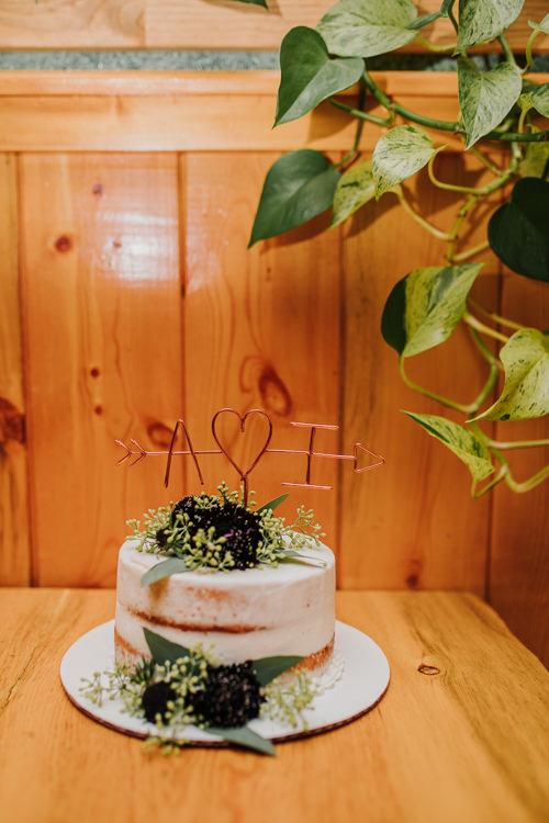 Isabel & Arien - Married - Nathaniel Jensen Photography - Omaha Nebraska Wedding Photograper-433.jpg