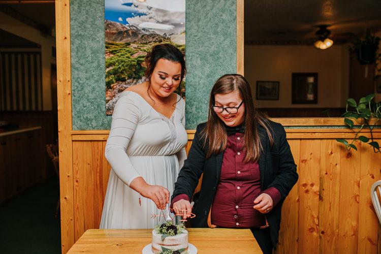 Isabel & Arien - Married - Nathaniel Jensen Photography - Omaha Nebraska Wedding Photograper-441.jpg