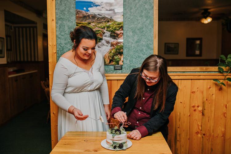 Isabel & Arien - Married - Nathaniel Jensen Photography - Omaha Nebraska Wedding Photograper-442.jpg