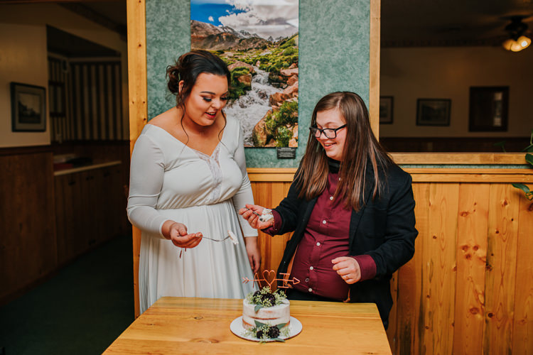 Isabel & Arien - Married - Nathaniel Jensen Photography - Omaha Nebraska Wedding Photograper-443.jpg