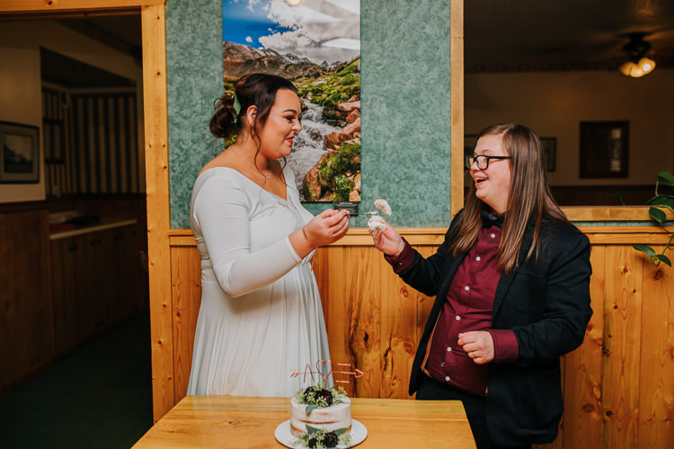 Isabel & Arien - Married - Nathaniel Jensen Photography - Omaha Nebraska Wedding Photograper-444.jpg