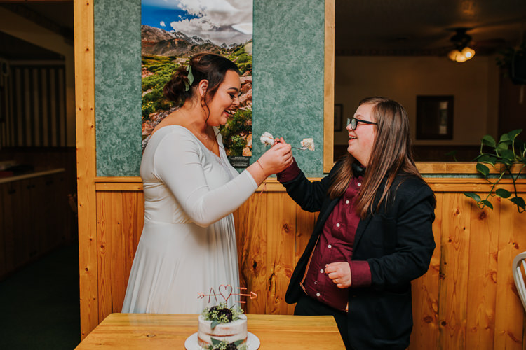Isabel & Arien - Married - Nathaniel Jensen Photography - Omaha Nebraska Wedding Photograper-445.jpg