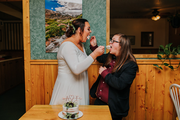 Isabel & Arien - Married - Nathaniel Jensen Photography - Omaha Nebraska Wedding Photograper-446.jpg