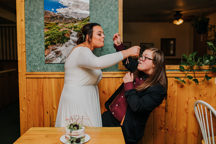 Isabel & Arien - Married - Nathaniel Jensen Photography - Omaha Nebraska Wedding Photograper-448.jpg