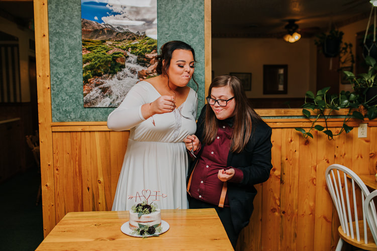 Isabel & Arien - Married - Nathaniel Jensen Photography - Omaha Nebraska Wedding Photograper-449.jpg