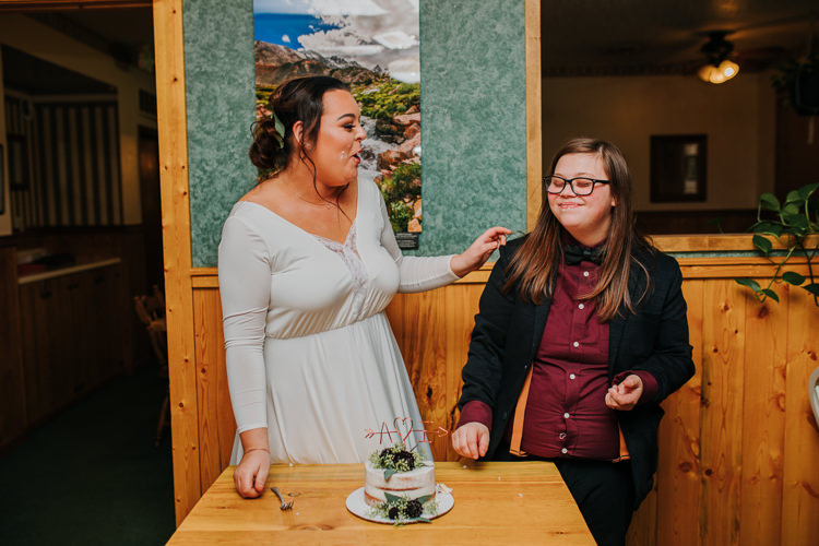 Isabel & Arien - Married - Nathaniel Jensen Photography - Omaha Nebraska Wedding Photograper-453.jpg