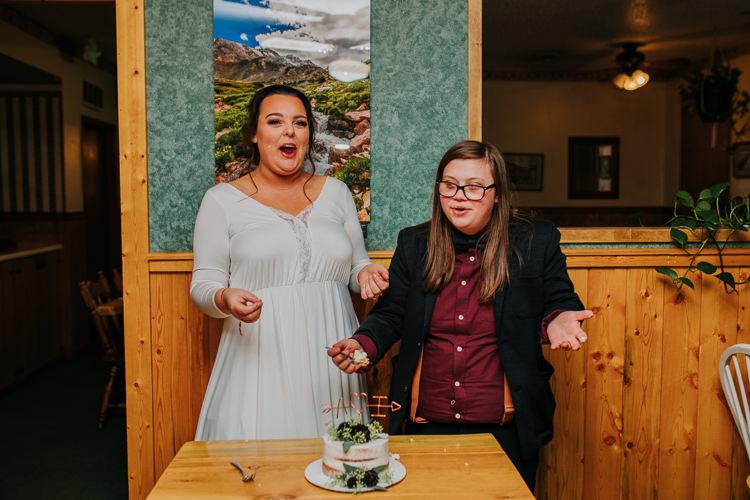 Isabel & Arien - Married - Nathaniel Jensen Photography - Omaha Nebraska Wedding Photograper-454.jpg