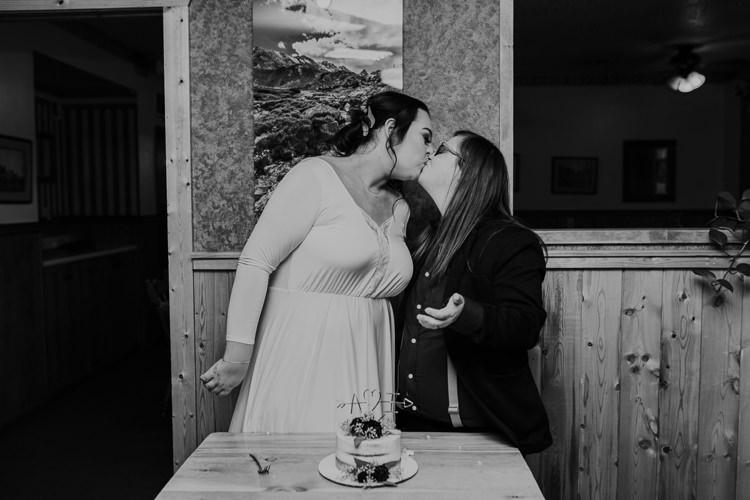 Isabel & Arien - Married - Nathaniel Jensen Photography - Omaha Nebraska Wedding Photograper-457.jpg