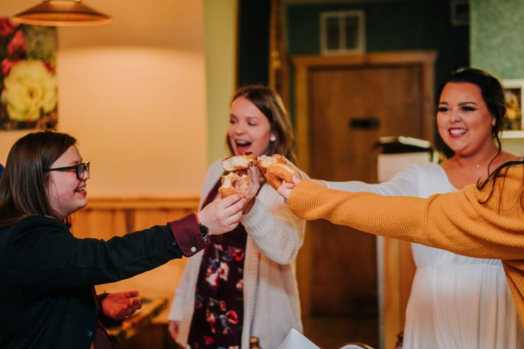 Isabel & Arien - Married - Nathaniel Jensen Photography - Omaha Nebraska Wedding Photograper-460.jpg