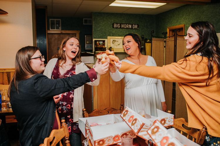 Isabel & Arien - Married - Nathaniel Jensen Photography - Omaha Nebraska Wedding Photograper-462.jpg