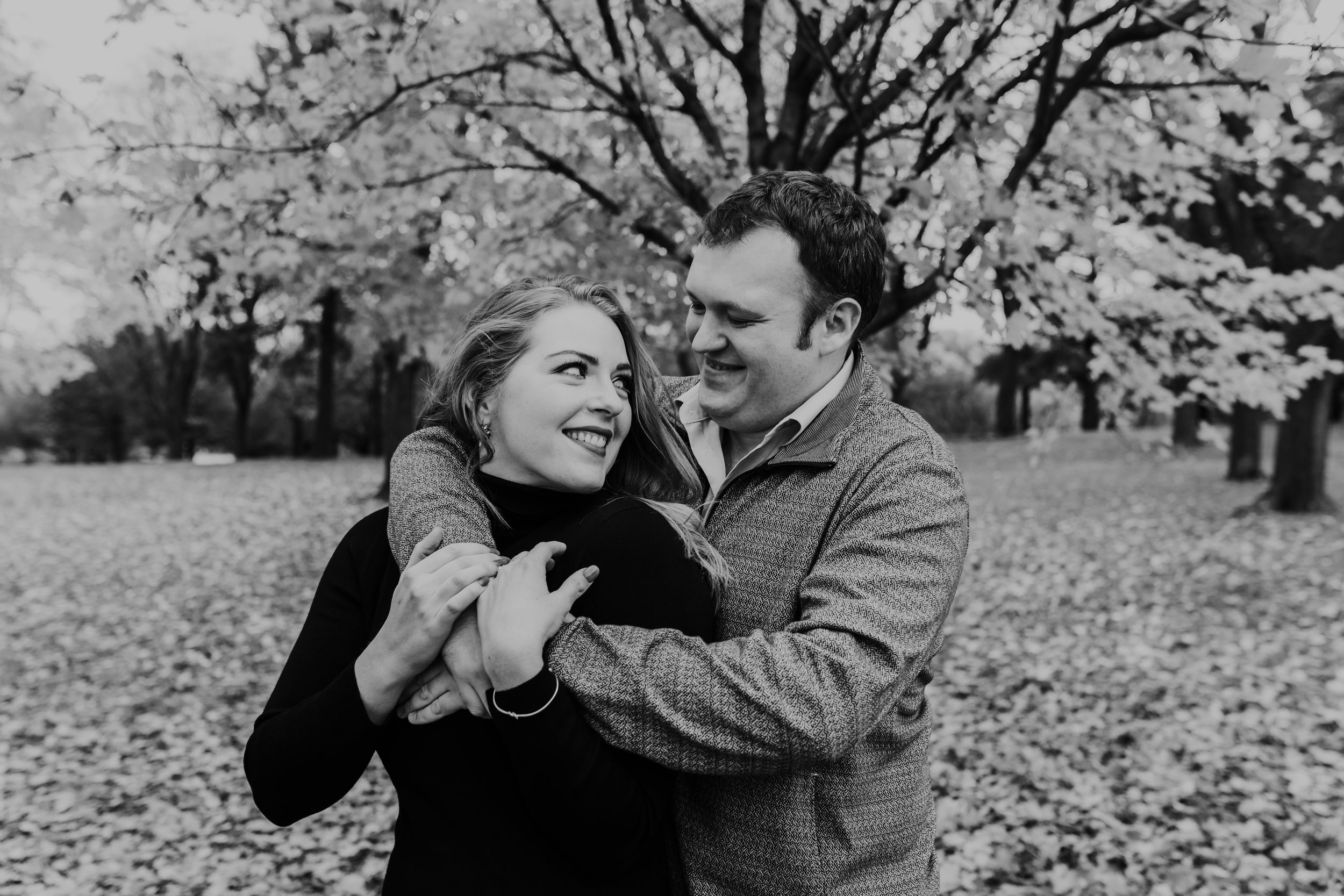 Meghan & Igor - Engaged - Nathaniel Jensen Photography - Omaha Nebraska Wedding Photograper-25.jpg