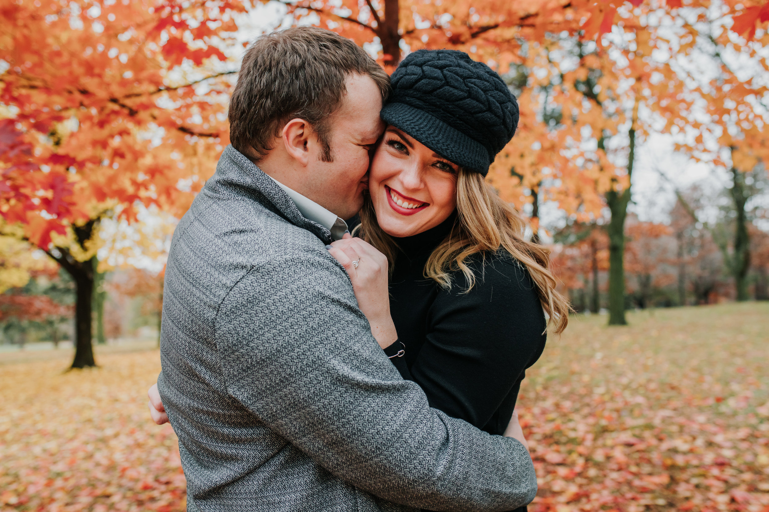 Meghan & Igor - Engaged - Nathaniel Jensen Photography - Omaha Nebraska Wedding Photograper-37.jpg