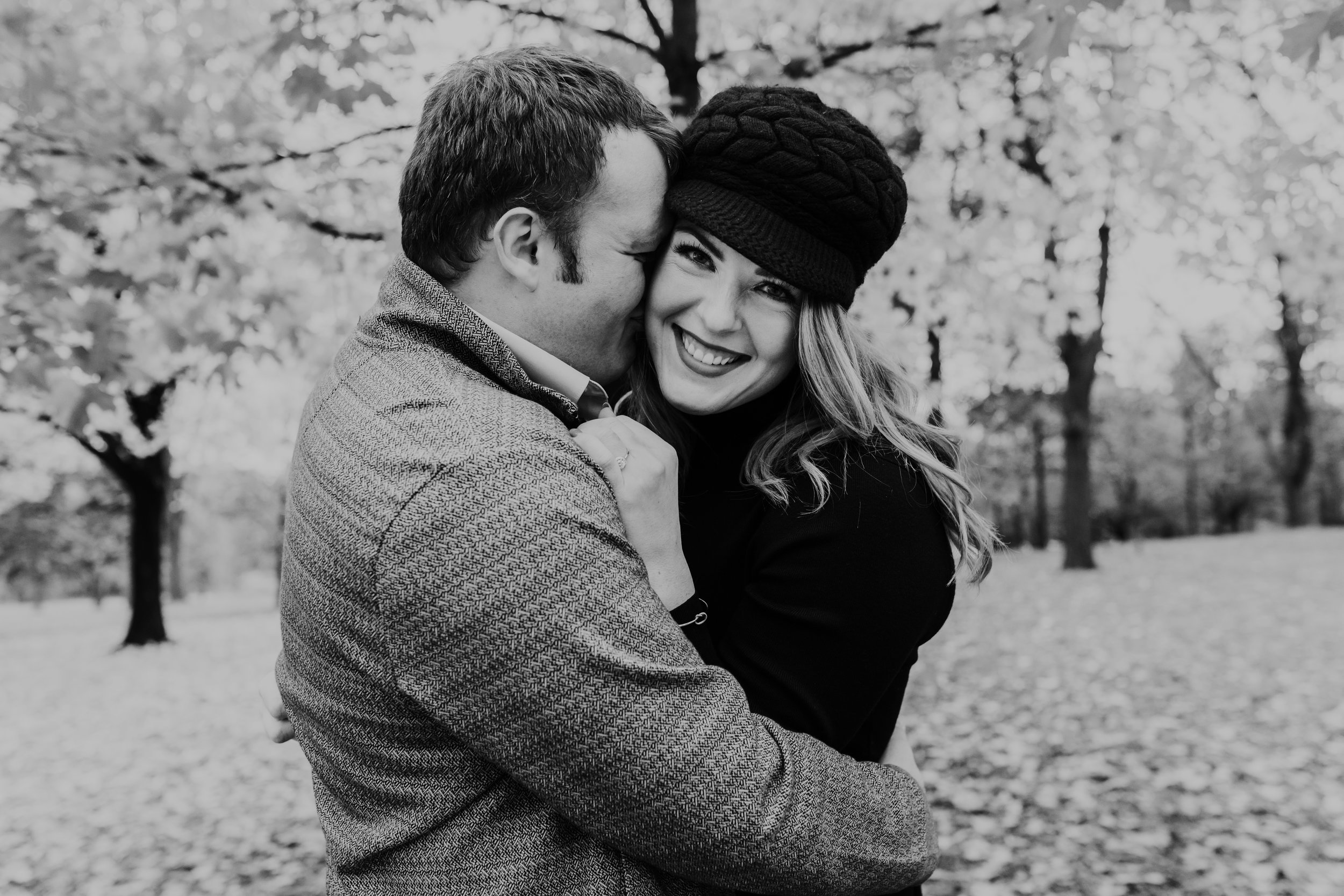 Meghan & Igor - Engaged - Nathaniel Jensen Photography - Omaha Nebraska Wedding Photograper-38.jpg