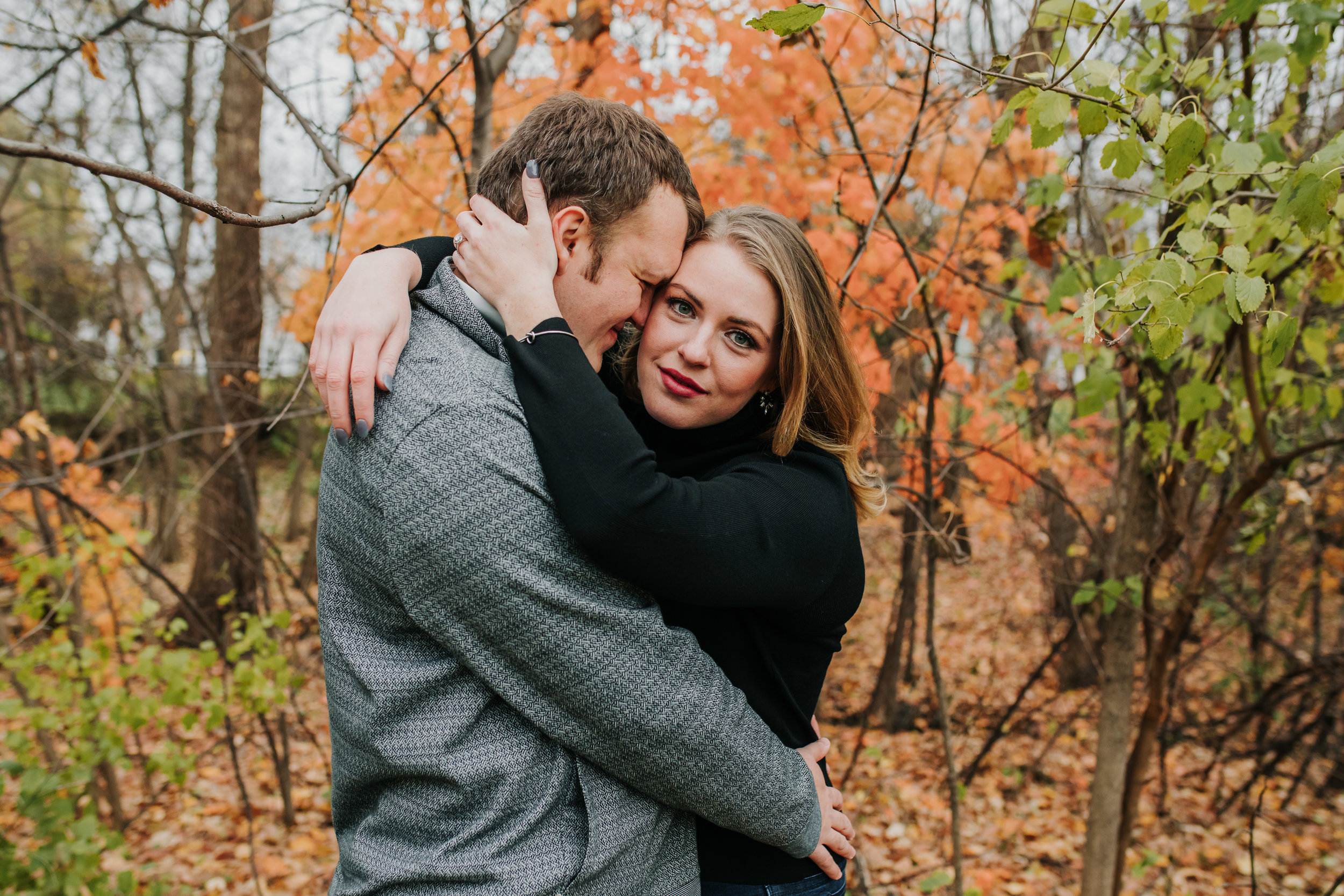Meghan & Igor - Engaged - Nathaniel Jensen Photography - Omaha Nebraska Wedding Photograper-65.jpg