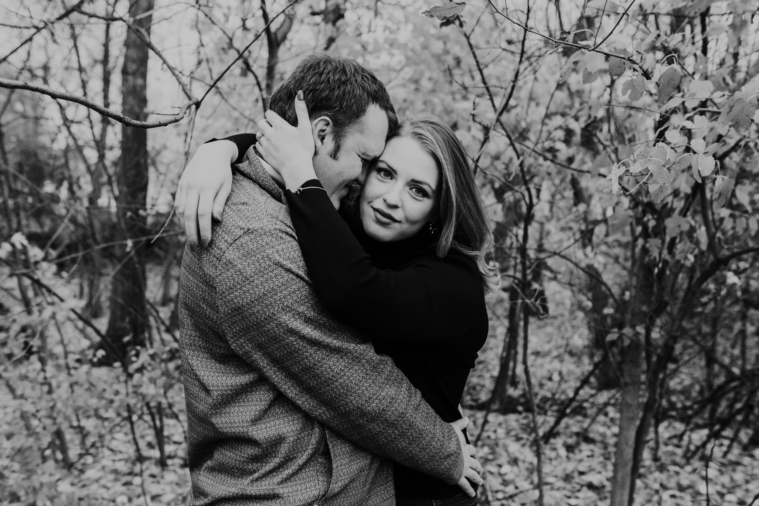 Meghan & Igor - Engaged - Nathaniel Jensen Photography - Omaha Nebraska Wedding Photograper-66.jpg
