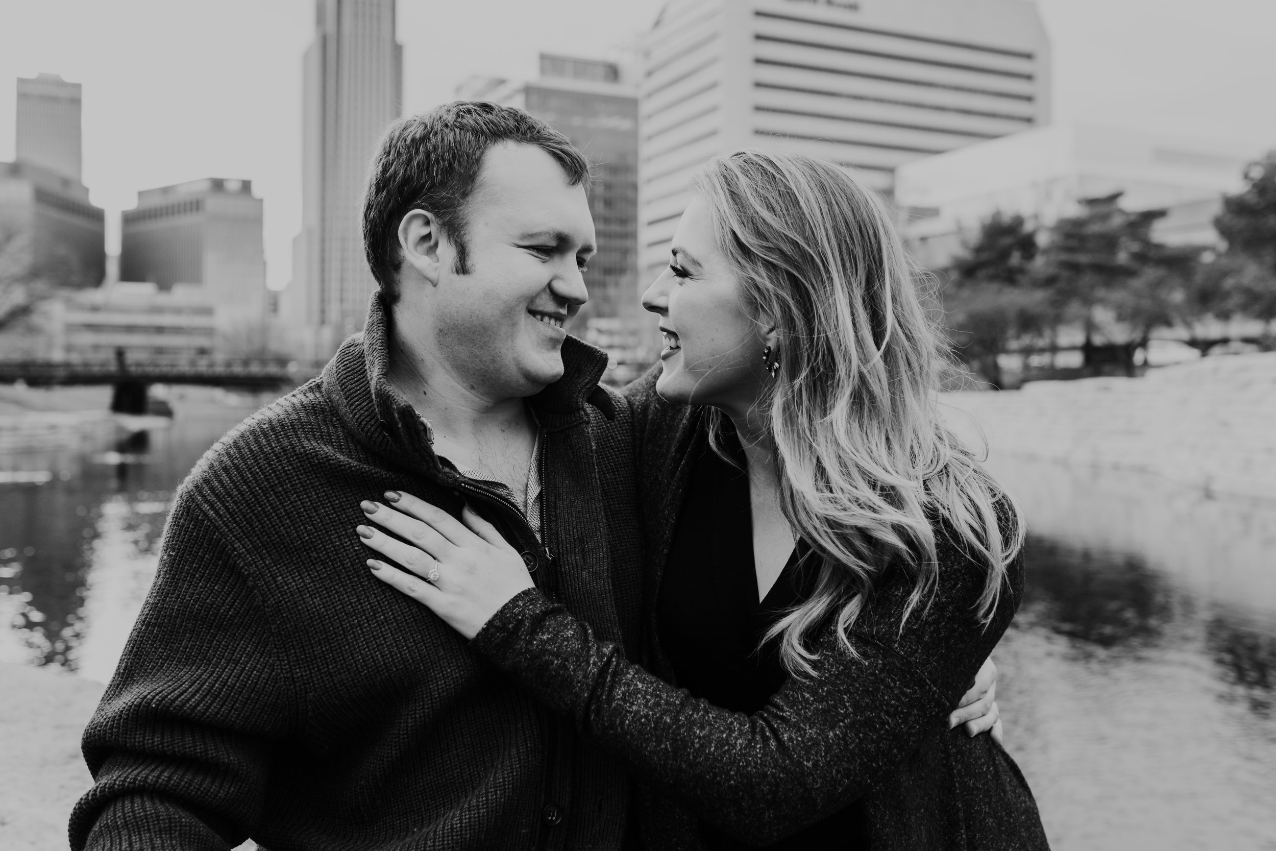 Meghan & Igor - Engaged - Nathaniel Jensen Photography - Omaha Nebraska Wedding Photograper-74.jpg