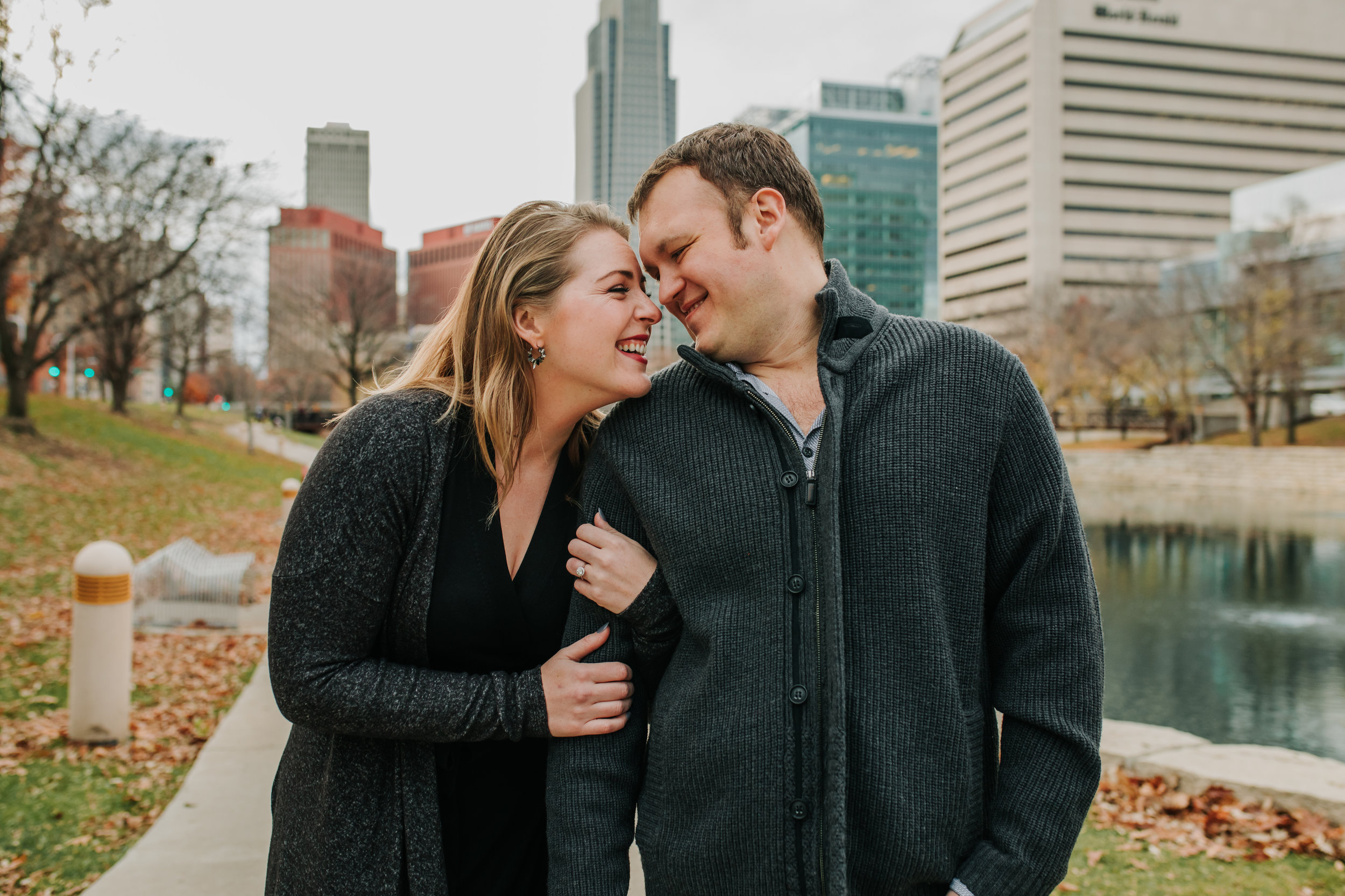 Meghan & Igor - Engaged - Nathaniel Jensen Photography - Omaha Nebraska Wedding Photograper-83.jpg